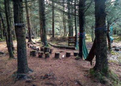 forestschool_2000-2