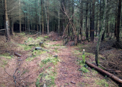 forestschool_2000-5